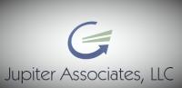 Jupiter Associates, LLC